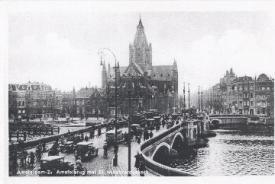 Willebrorduskerk Amsterdam 455