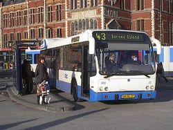 250px-GVB_Bus