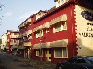Hotel Atlanta Valkenburg 021003