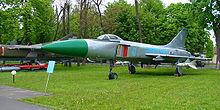 KE-007 220px-Sukhoi_SU-15TM_2008_G1