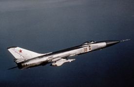 KE-007 300px-Su-15_Flagon