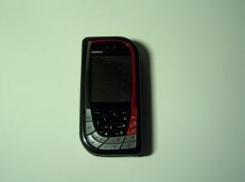 Nokia mobiels 001
