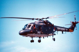 217408 - EHLE - 140486 - Westland Lynx MLD 262 hovering Scan10512