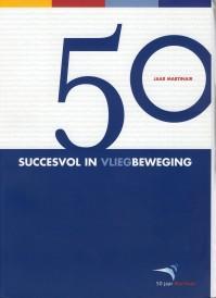 Ponboek - Martinairboek Scan10530