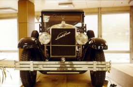 L&K 1928 - 1078 - Skoda Museum - FFF09 Scan10102
