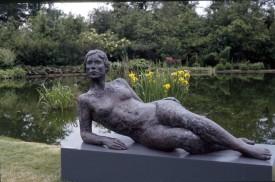 ANJ-45 - Gees - vrouwenbeeld 220593 - Scan10144