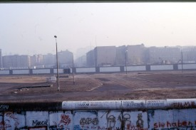 Berlijn - blik op het oosten - 161188 - AMV31 Scan10062