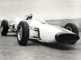 Skoda formule Vee 1972 Scan10168