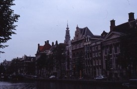 AND06 - Amsterdam - Kloveniersburgwal 250891 Scan10053