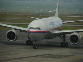 Boeing 777 Malaysia 4529652704_7533cc3b9b