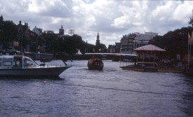 ANT-12 - Amsterdam Uitmarkt 1994 - Varende ton Scan10087