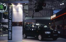 ANT-15 - Amsterdam RAI 1995 - Intro Felicia Scan10089