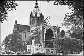willibrorduskerk-amsterdam-4-sloop