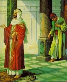 Farizeers 127515_0