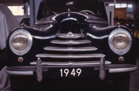 ANE46 - Skoda Tudior 1949 - Voorschoten 030792 - Scan10120
