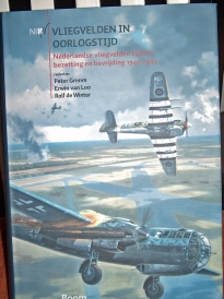 FRI-41045 - Vliegvelden in oorlogstijd HPIM1879_edited