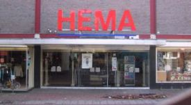 300px-Hema_store_front