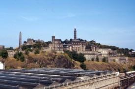 ANN-04 - Edinburgh 1993 - Calton Hill Scan10044