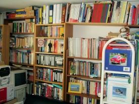 Boekenkasten YB Ktr.04 maart 2007 010 (2)