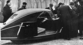 Breguet_Electric_Car_02