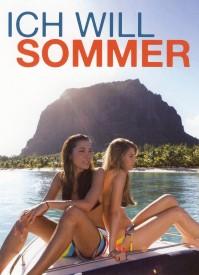 Ich eill Sommer