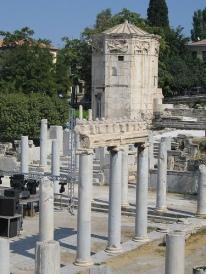 Griekenland - 2 - Athene