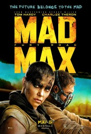 mad_max_fury_road_poster