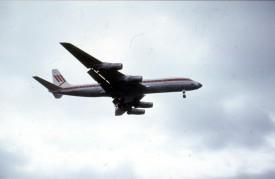 15214 - MDC DC-8-55 MAC 1977 Scan10008