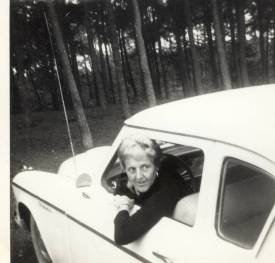 Ma in Studebaker Mail0009
