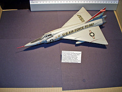1107 F-102 resized