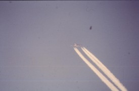 212617 - MDC DC-8 flying high Scan10039