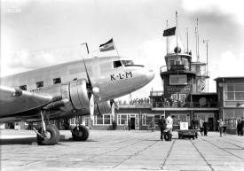 DC3 PH ASR KLM 1555523_10151880888950773_637604716_n