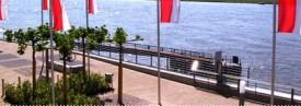 Rheinpromenade 01_01