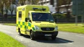 AMM - Ambulance