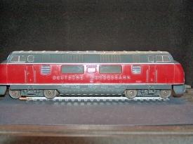 FRI-6768 - dieselloc HPIM3758_edited