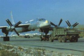 Tupolev tu-95ms_004