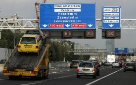 A10trajectcontroleANP-Telgraaf