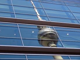 Berlijn 1989