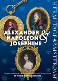Tentoonstelling Napoleon img_affiche_napoleon