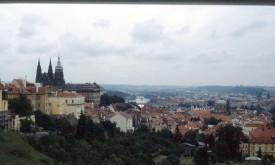 ANV-48 - Praag 090996 - Blik over de stad Scan10263