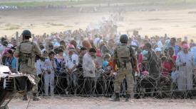 Vluchteling 2
