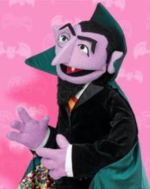 count