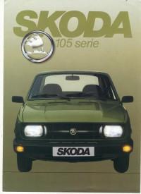 Folder S-105 serie 1983 Scan10151