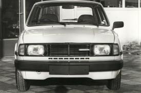 Skoda 105 S wit Heto 1985 Scan10586
