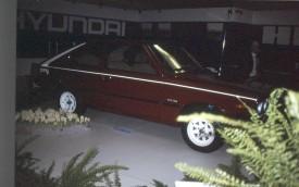ALD22 - Hyundai Pony TLS RAI 0281 - Scan10256