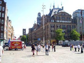 Amsterdamse beelden 030807 004