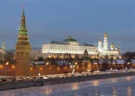 Kremlin 1