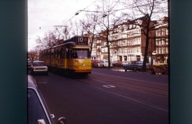 L10 - Dubbelgelede '706' Marnixstraat geel - 0175 Scan10230