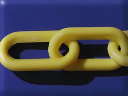 Yellowbird-chain