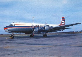 34153 - MDC DC-6A MAC PH-MAM Scan10009